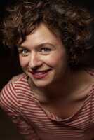Sonja Keßner erweitert Spektrum der Textagentur erfolgswelle