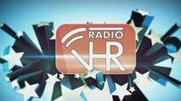 """BILD und Radio VHR haben """"Ein Herz für Kinder"""""""