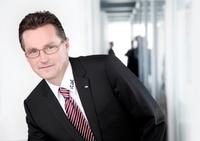 """iTAC Software AG: Richtungweisend auf dem """"Markt & Technik Summit Industrie 4.0"""""""