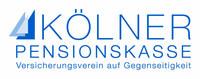 Professor Strobel im neuen Aufsichtsrat der Kölner Pensionskasse VVaG