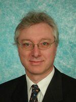 Peter Eichhorn wird neuer Director Trade & Special Sales DACH bei Springer DE