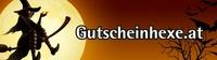 Ein Jahr Gutscheinhexe - das Schnäppchenparadies für Österreich