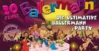 20 Jahre Ballermann - Das Interview zum Markenjubiläum