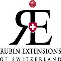 Auf die neue Deluxe Haarkollektion von Rubin Extensions wäre selbst Rapunzel neidisch!
