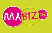 MaBiz - neues Karriereportal für Mütter Online