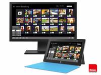 Bestellung hochwertiger Fotos ab sofort auch auf Windows-Tablets möglich: