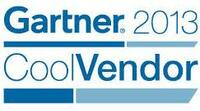 "Logivations Named Gartner ""Cool Vendor"" in Supply Chain Management Applications 2013"