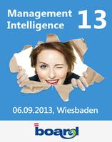 Management Intelligence