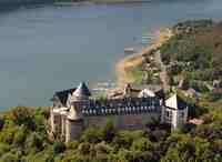"""Hotel Schloss Waldeck wird neues Mitglied der """"Exzellenten Tagungshotels"""""""