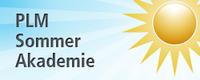 PLM Sommerakademie: Webinare zum Produktdaten- und Dokumentenmanagement