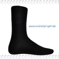 Sockenprojekt: Mit dem Kampagnenprinzip zur Preisführerschaft