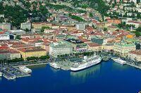 Aufwind für Tourismus une neue Hotels in Kroatien