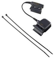 Callstel Fahrradcomputer-Sensor für iPhone 4S/5 mit Bluetooth 4.0