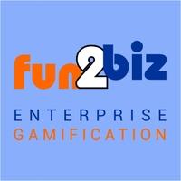 Spielend Kunden und Mitarbeiter motivieren - Trend-Thema Gamification