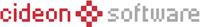 """Die  erfolgreiche Webinar-Reihe """"SAP PLM mit CIDEON"""" startet in eine neue Runde"""