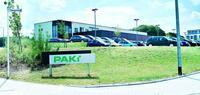 Ausgezeichnet! - Intelligentes, erstklassig vernetztes und zugleich ressourcenschonendes Dienstleistungsmanagement rund um Ladungsträger  die PAKi Logistics GmbH präsentiert sich auf der FachPack 2013 (HALLE 06, STAND 6-120)