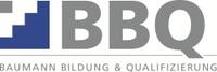 80% der Teilnehmer einer Umschulung oder Weiterbildung bei BBQ - Baumann Bildung & Qualifizierung- erhalten kurzfristig eine neue Arbeitsstelle
