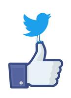 HQ LIFE AG startet eine Social Media Offensive!