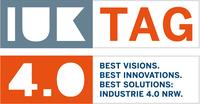 4. IuK-Tag NRW: Akzente setzen in der IKT-Branche