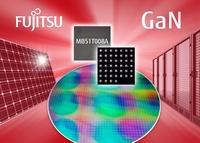 Fujitsu liefert erste Produktmuster des GaN-Leistungsbauelements mit 150 Volt Durchschlagspannung aus