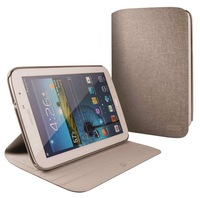 Stylishe Folios für Samsung Galaxy Note 8