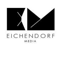 Medienagentur produziert nun auch Werbefilme