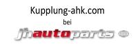 Hochwertige Anhängerkupplungen von Thule auf kupplung-ahk.com