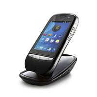 Sagemcom präsentiert die Zukunft des Festnetz-Telefons: Alium, das revolutionäre Smartphone für Zuhause