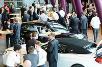 MOST(R) Forum eröffnet Call for Papers für Konferenz 2014