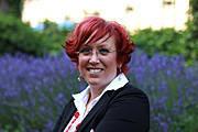 Olga Blum übernimmt Verantwortung für Marvecs-Recruiting