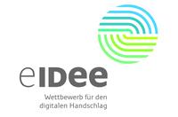 ergobag fördert digitale Innovationen für den neuen Personalausweis