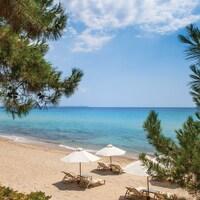 All Inclusive Urlaub mit sozialem Engagement:
