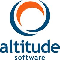 Gartner Magic Quadrant: Altitude Software erneut als Spezialist für Contact Center Infrastruktur genannt