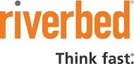Riverbed: Server- und Datenkonsolidierung für große Zweigstellen