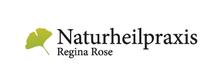 Regina Rose bietet erfolgreiche Kombinationstheraphie mit Vitamin B17 und Salvestrole