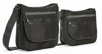 Kompakte Taschen für spiegellose Systemkameras und Ultrazoom Kameras