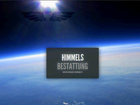 himmelsbestattung.ch