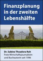 Neu: E-Book Finanzplanung in der zweiten Lebenshälfte