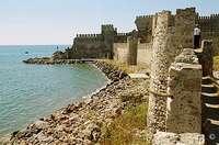 Ostanatolien - Türkei zwischen Euphrat und Tigris