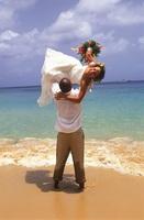 """""""LOVE Elevated"""" - das erste Wedding Symposium auf Saint Lucia"""