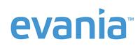Umzug in neue Büroräume: evania erweitert Kapazitäten und vergrößert Bürofläche