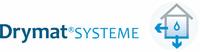 Drymat Systeme: Das neue Steuergerät Drymat 3.0 V5 erlangt Serienreife