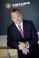 Neuer Chief Sales Officer (CSO) der TRILUX Gruppe