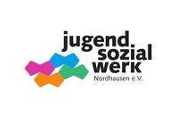 JugendSozialwerk Nordhausen: Tagespflege für Senioren Salza zieht 2014 um