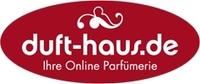 Online Parfümerie duft-haus.de: Parfum im Internet bestellen