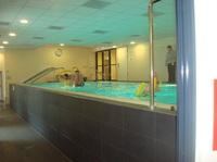 Schadensfall bei Ultrafiltration für Schwimmbadwasser-Aufbereitung