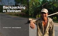 Kostenloses eBook für Vietnam Backpacker