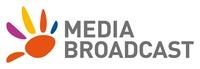 MEDIA BROADCAST baut Empfang des nationalen Digitalradios in Süddeutschland aus