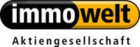 Die Immowelt AG ist ab sofort Mitglied im Swiss Circle