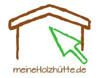Die eigene Holzhütte online planen und selbst aufbauen